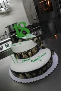 torta desgin